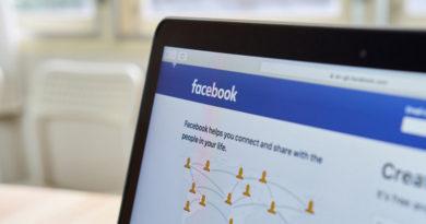 anuncios facebook - ayuda redes sociales