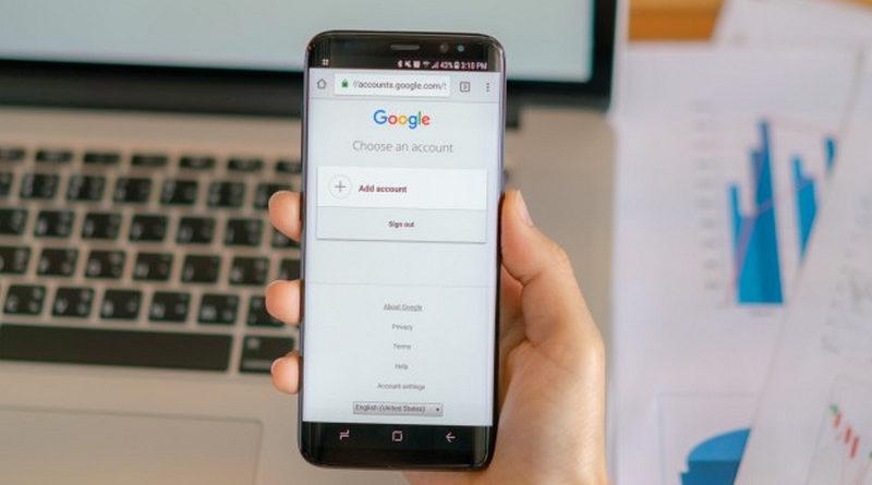 ayuda redes sociales google ads