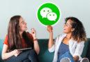 ¿Qué es WeChat?