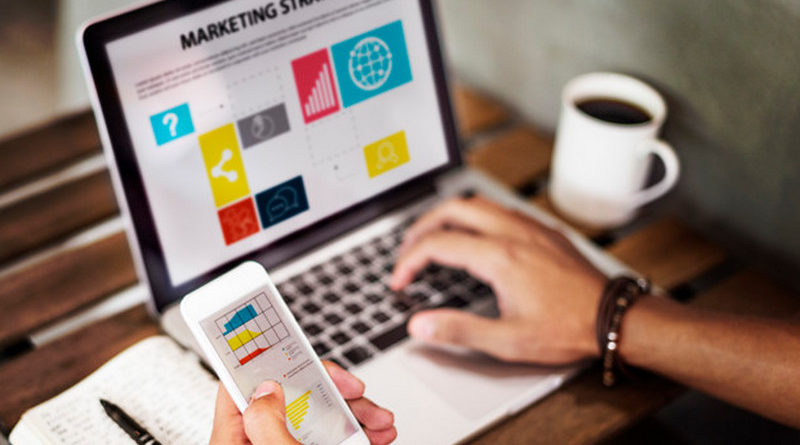 ¿Que es el Marketing online y Por Que?