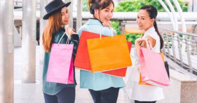 ¿Deben de prestar atención al cliente o no las marcas?