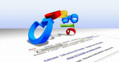 Google Ads datos de informes parcialmente corregidos