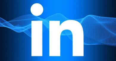 Impulsar tu marca personal en LinkedIn
